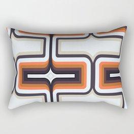 Telex Rectangular Pillow
