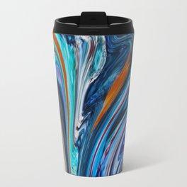 Magical Wood Travel Mug