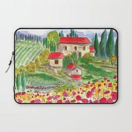 Tuscan Laptop Sleeve