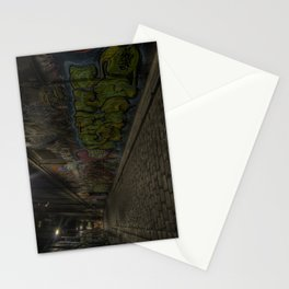 eggHDR1351 Stationery Cards