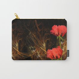Passion Carry-All Pouch
