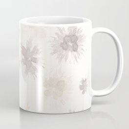 The Sun Drowned In The Light Of Your Eyes Coffee Mug