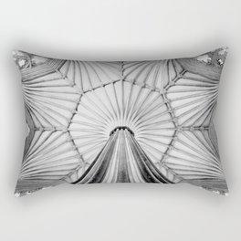 Starlight Rectangular Pillow