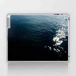 Puget Sound Laptop & iPad Skin