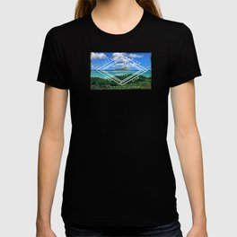 Adventure Needed T-shirt