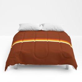 Amaterasu Comforters