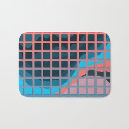 TOPOGRAPHY 2017-006 Bath Mat