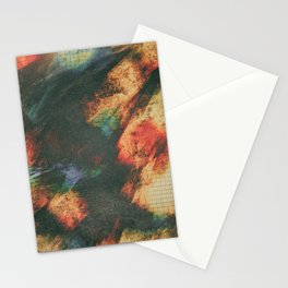 Abstractart 68 Stationery Cards