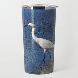 Sea Scoundrel Travel Mug