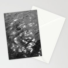 Highwater 1  Stationery Cards