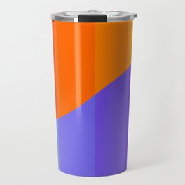 Sun & Sea Travel Mug