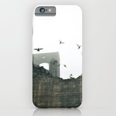 Gone with the wind... Slim Case iPhone 6s