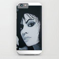 Joan Muse Slim Case iPhone 6s
