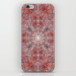 Cathedral iPhone Skin