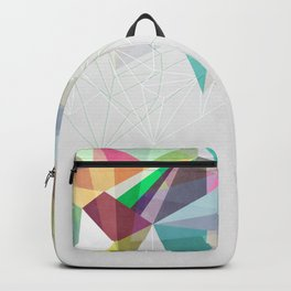 Colorflash 2 Backpack