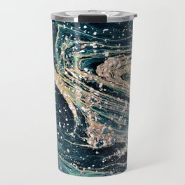 Possible Travel Mug