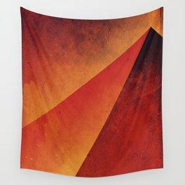 pyryllyl dwty Wall Tapestry