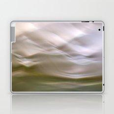 Flow IV Laptop & iPad Skin