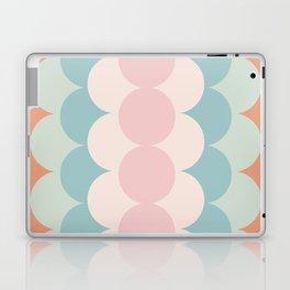Gradual Tricot Laptop & iPad Skin