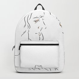 Mochevy° Backpack