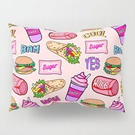 Sweet Life Pillow Sham