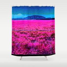 X3788-00000 (2014) Shower Curtain