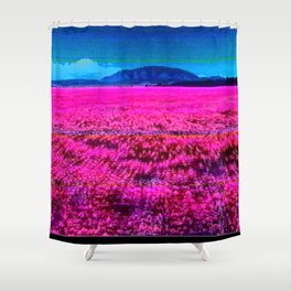 X3788-00000 (2014) Shower Curtain