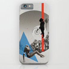 Submission iPhone 6s Slim Case
