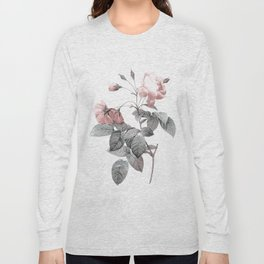Rose 2 Long Sleeve T-shirt