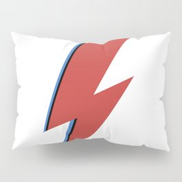 Bowie Bolt Pillow Sham
