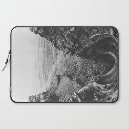 CANYONLANDS / Utah Laptop Sleeve