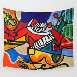 Endless Music #society6   #decor   #buyart Wall Tapestry