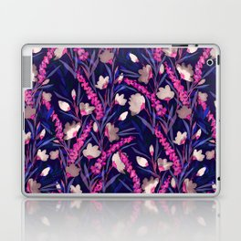 Libertine Midnight Laptop & iPad Skin