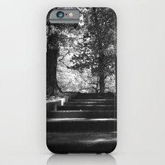 Ascending iPhone 6s Slim Case
