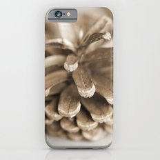 morior // No. 01 Slim Case iPhone 6s