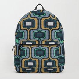 1976 Backpack