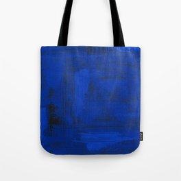 No. 35 Tote Bag