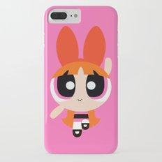 Blossom iPhone 7 Plus Slim Case