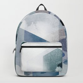 Graphic 165 Backpack