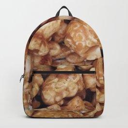 CARAMEL POPCORN Backpack