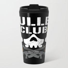 Bullet Club 2 Travel Mug