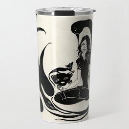Spirits Travel Mug