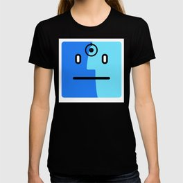 Doctor MacHatten T-shirt