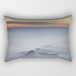 Dreaming.... Rectangular Pillow