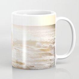 Looking for a wave Coffee Mug