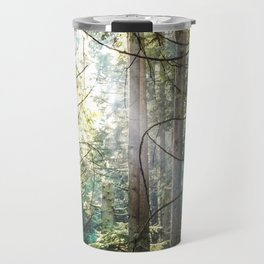 Luminosity Travel Mug