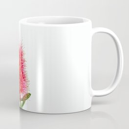 Australian Bottlebrush Coffee Mug