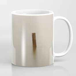 A Sculpture Coffee Mug