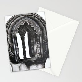Limited Stationery Cards