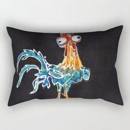 HeiHei Rectangular Pillow